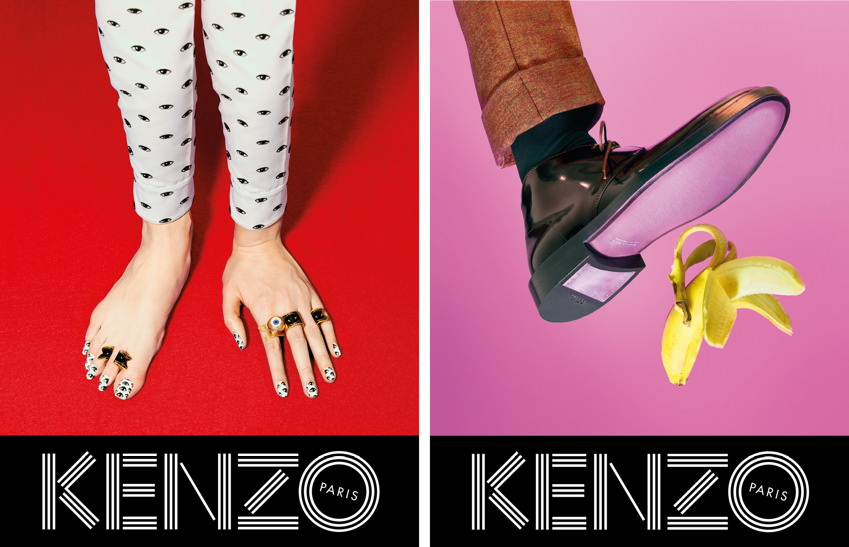 KENZO-x-NEW-ERA-THE-EYE-COLLECTION-2
