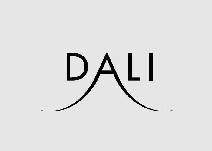 calligrams-drawing-with-words-logo-design-ji-lee-12
