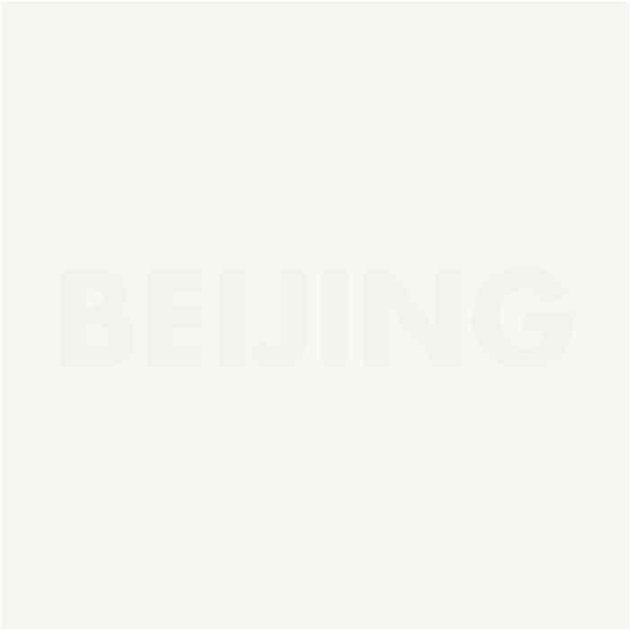 calligrams-drawing-with-words-logo-design-ji-lee-16