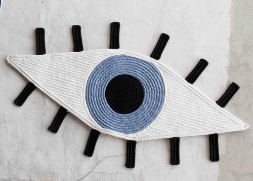 eye+rug+square+space+sale