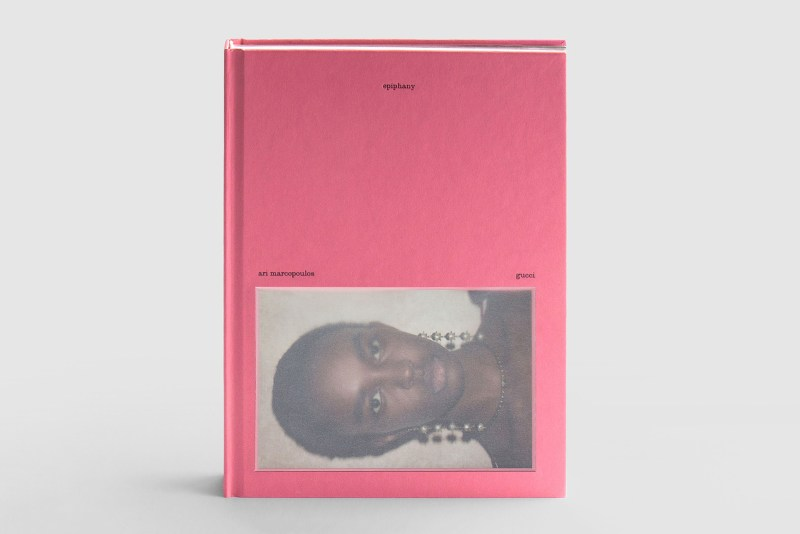 gucci-launches-epiphany-book-with-photographer-ari-marcopoulos-0