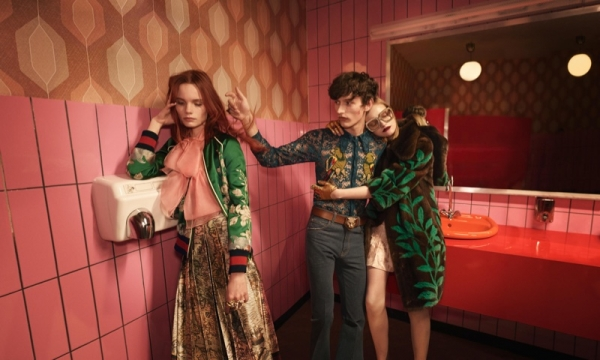 guccis-newest-ad-campaign
