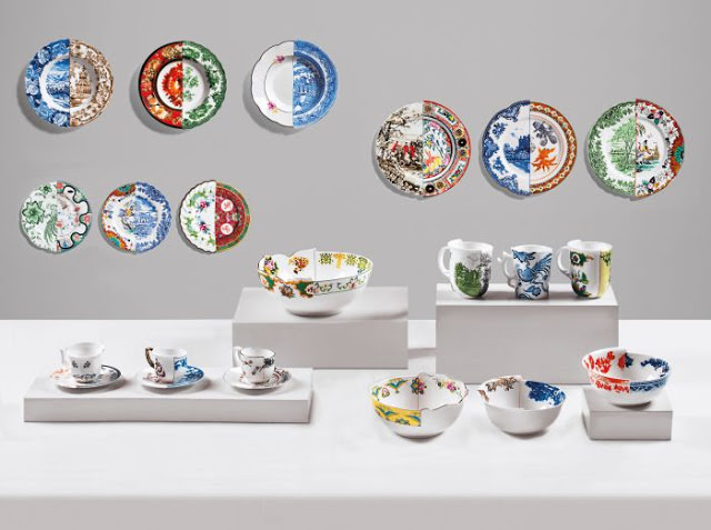 design-fetish-Hybrid-porcelain-by-CTRLZAK-studio-for-Seletti-9
