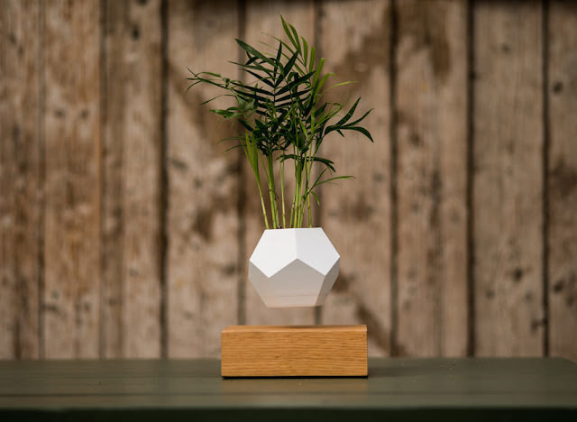 design-fetish-LYFE-levitating-planter-1