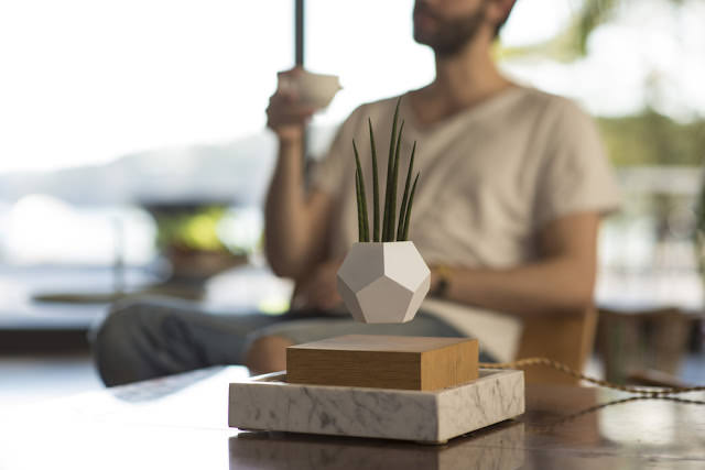 design-fetish-LYFE-levitating-planter-7
