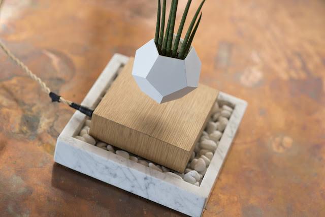 design-fetish-LYFE-levitating-planter-8