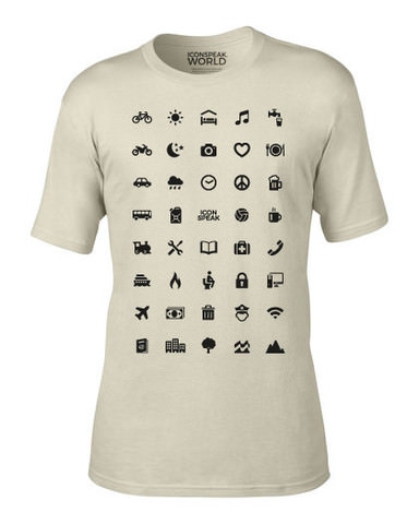 iconspeak_t-shirt_world_natural_large
