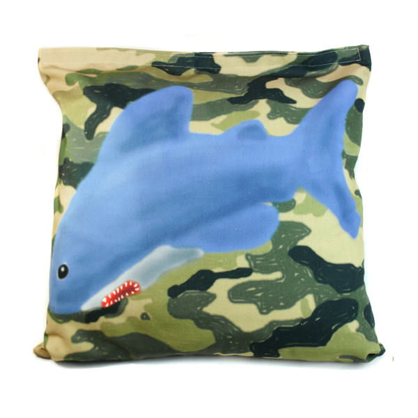 mashuoki_cushion--2
