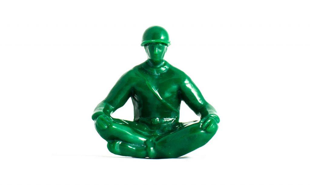 meditation_1