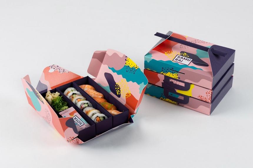 sushi-9
