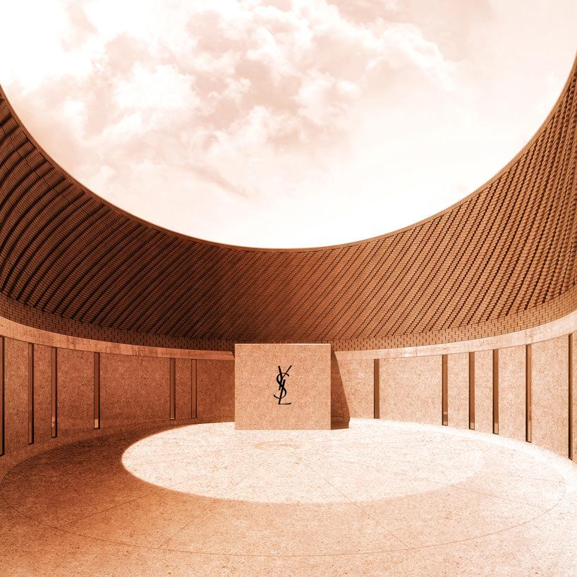 yves-saint-laurent-museum-marrakesh-morocco-mYSLm-dtudio-KO-designboom-X