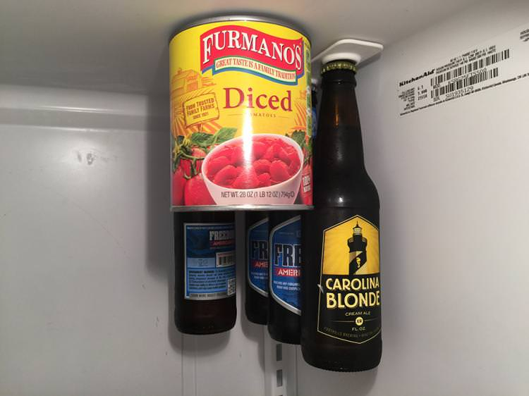 bottleloft-magnetic-beer-bottle-attachment-for-your-fridge-7343