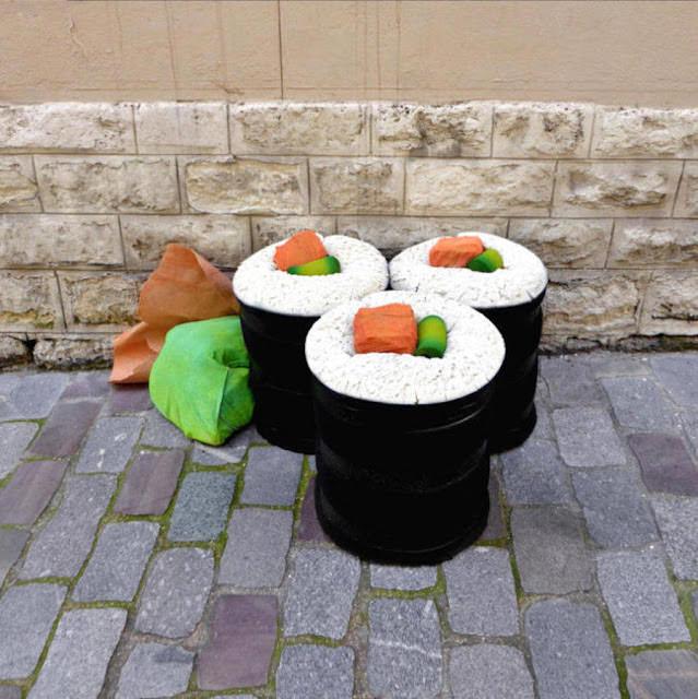 design-fetish-mattresses-food-sculpture-3