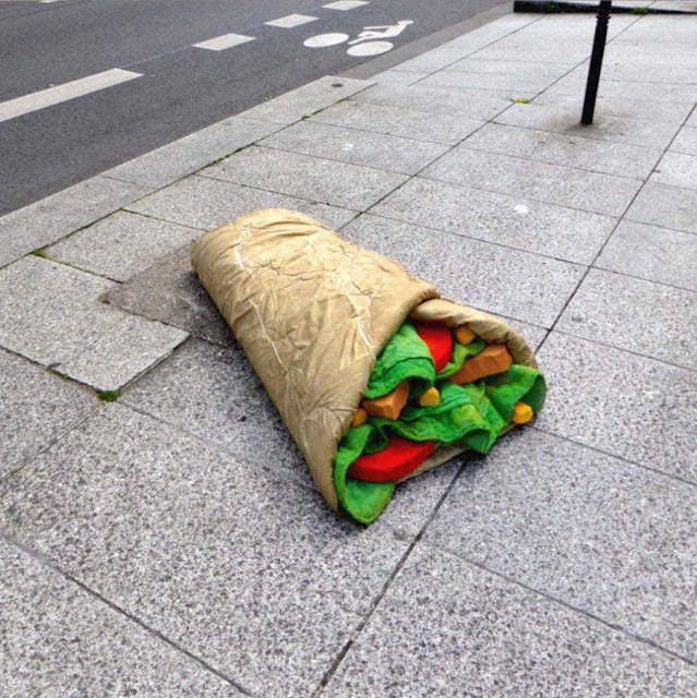 design-fetish-mattresses-food-sculpture-5