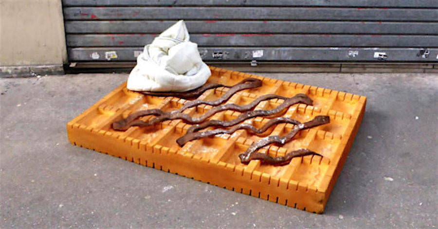 design-fetish-mattresses-food-sculpture-6