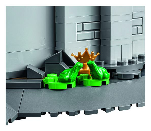 disney-lego-4-595x520