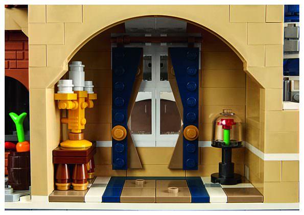 disney-lego-7-595x421