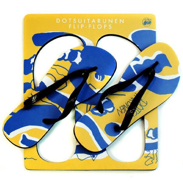 dotsu_sandal--1