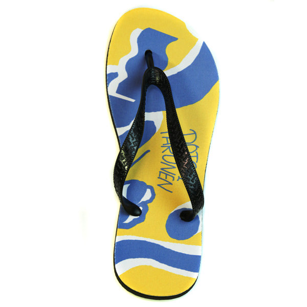 dotsu_sandal--2