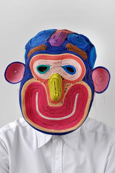 masks_B1_SBP_LR