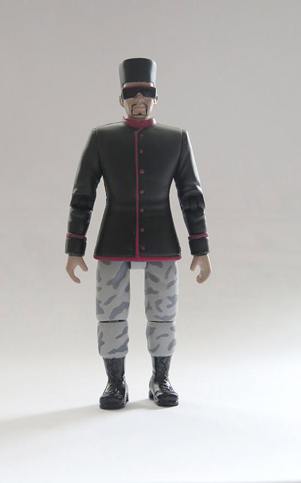 public_enemy_action_figure_set_8