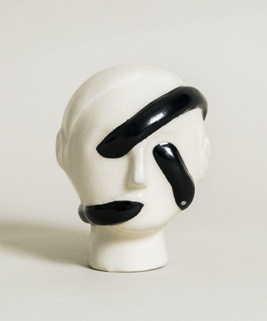 snakehead-rachellevit_1000