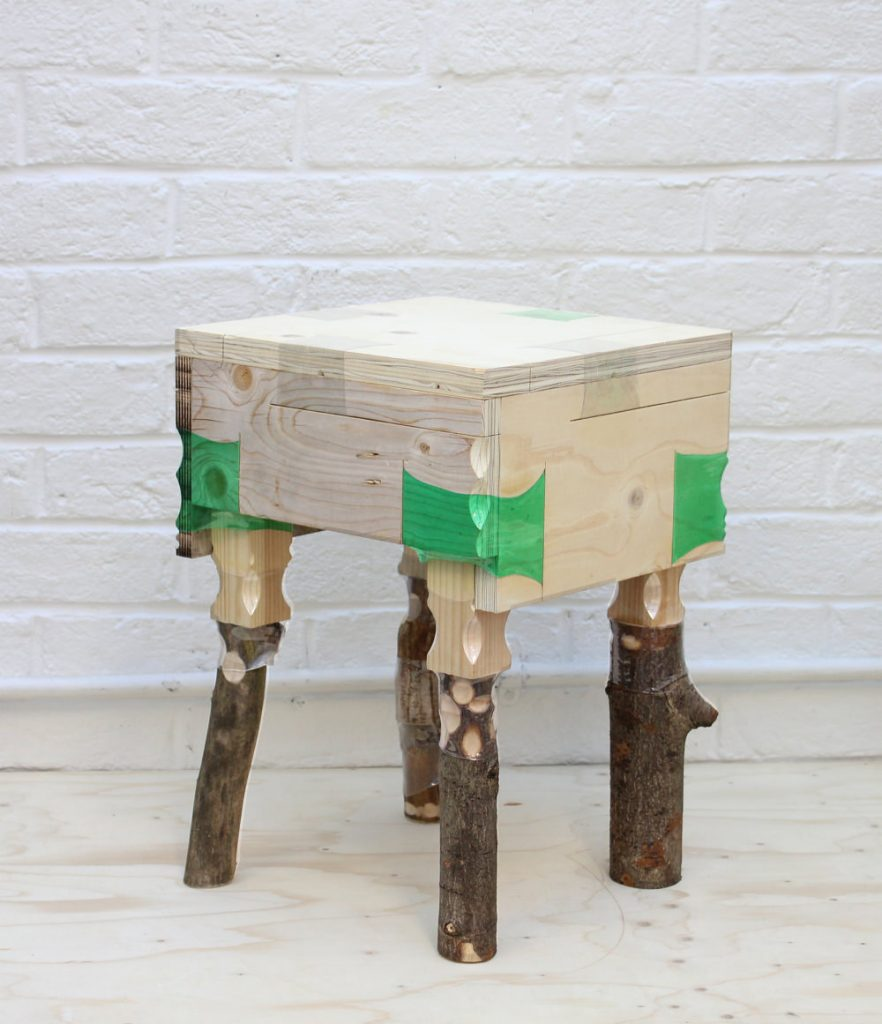 MicaellaPedros_JoiningBottles_Stool05_1000_mini