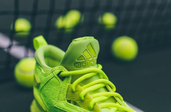 adidas_DLillard2_Tennis_7-565x372