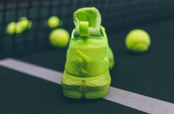 adidas_DLillard2_Tennis_8-565x372