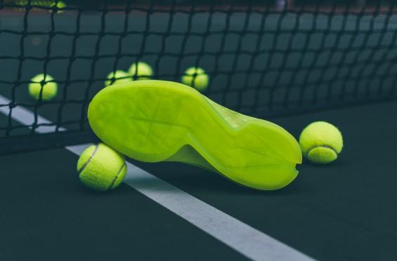 adidas_DLillard2_Tennis_9-565x372