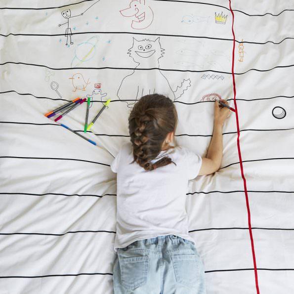 doodle-duvet-1-595x595