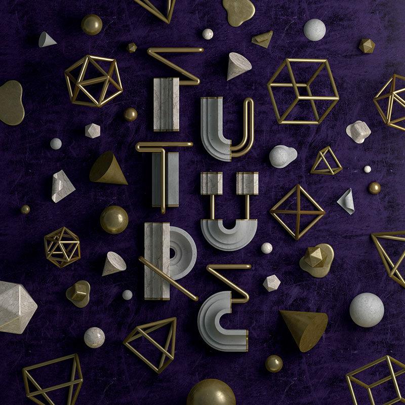 future_01-1540x1540