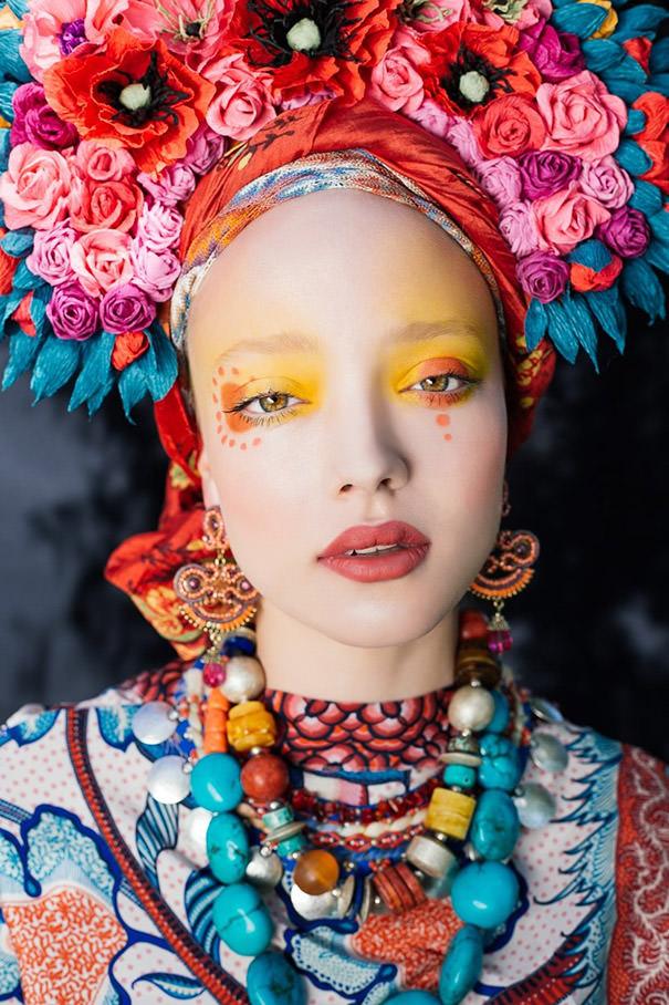 polish-slavic-wreaths-folklore-ula-koska-beata-bojda-1