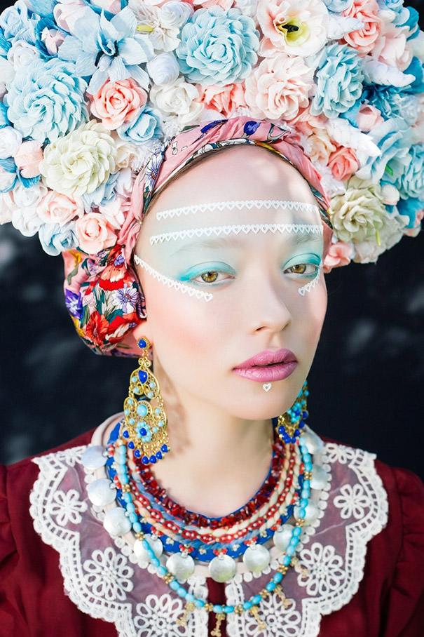 polish-slavic-wreaths-folklore-ula-koska-beata-bojda-4