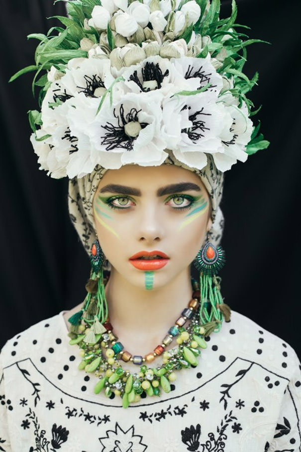 polish-slavic-wreaths-folklore-ula-koska-beata-bojda-6