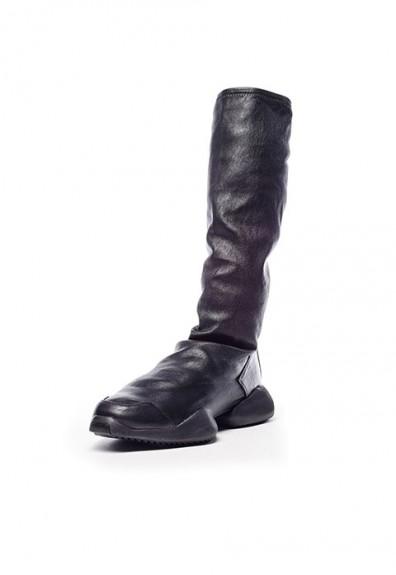 rick-owens-adidas-fw16-05-396x575