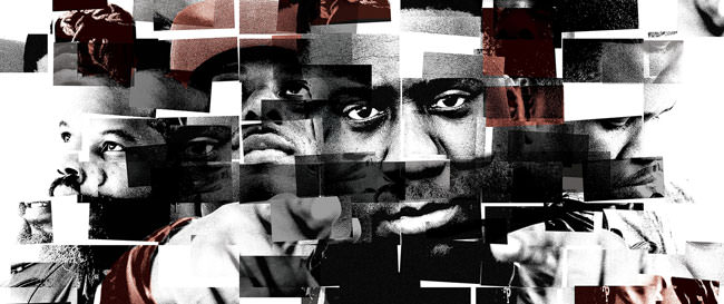 robert-glasper-blackradio2