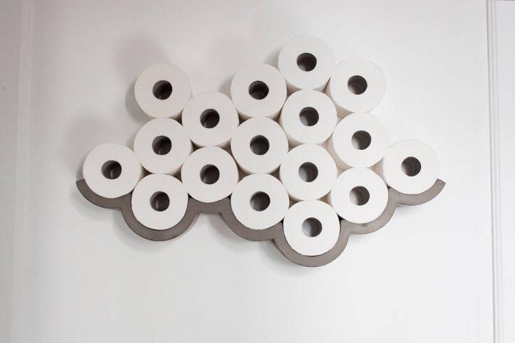 DB-09104_cloud_objet_design-etagere-beton-pour-papier-toilette_03-739x492