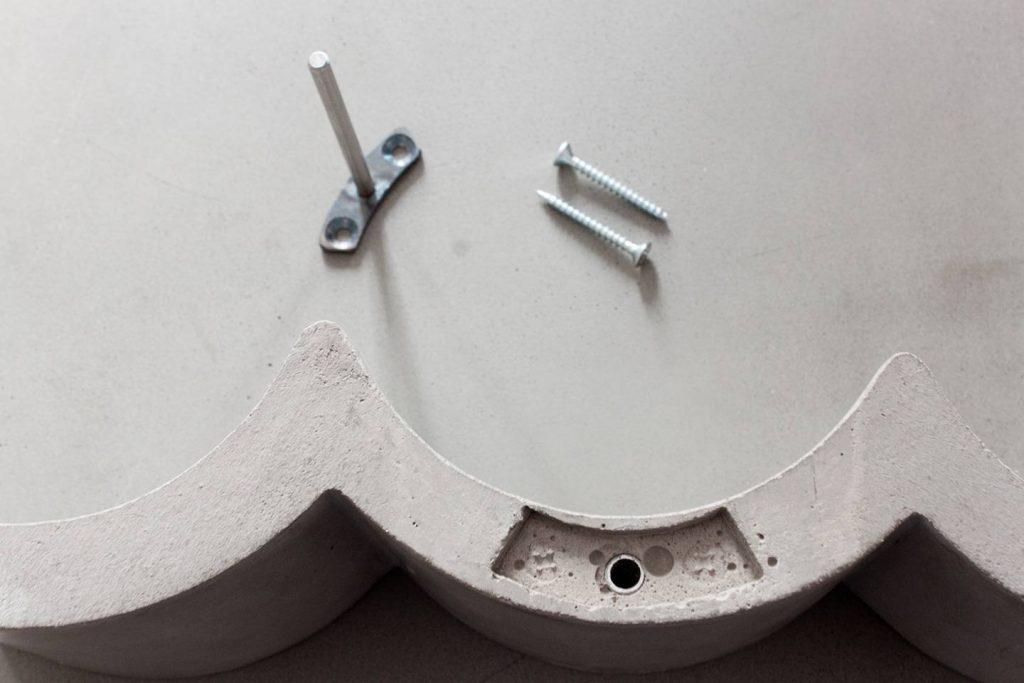 DB-09104_cloud_objet_design-etagere-beton-pour-papier-toilette_19