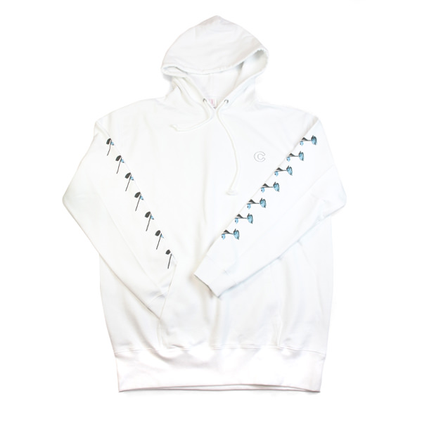 carbon_x_motty_rose_parka_white--1