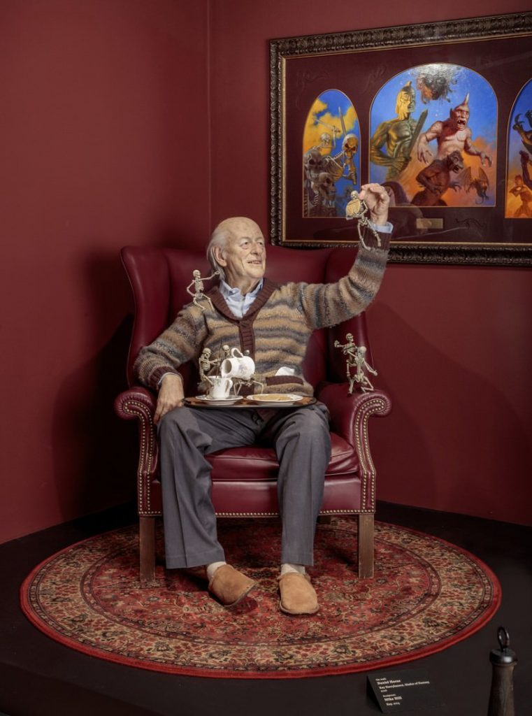 guillermo-del-toro-at-home-with-monsters-designboom-05-818x1101