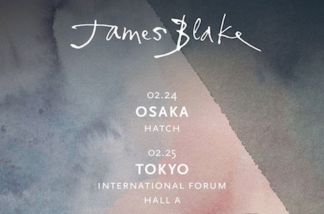 jamesblake-japan-2017