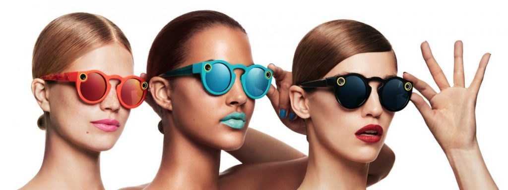 these-are-the-three-colors-for-spectacles-matching-lipstick-not-included