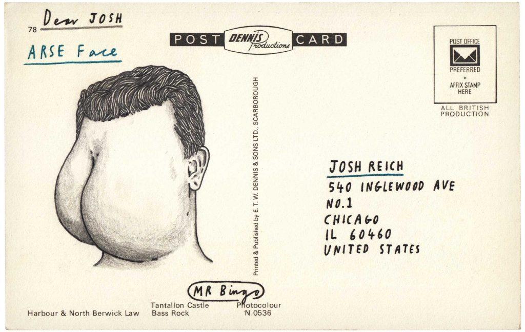 001_Josh-Reich-copy