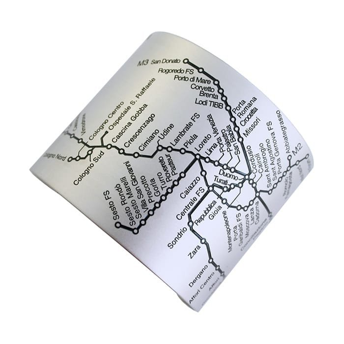 Designhype-Milan-Metro-subway-map-cuff-bracelet-black-stainless-steel-travel-inspired-jewelry-women_1024x1024