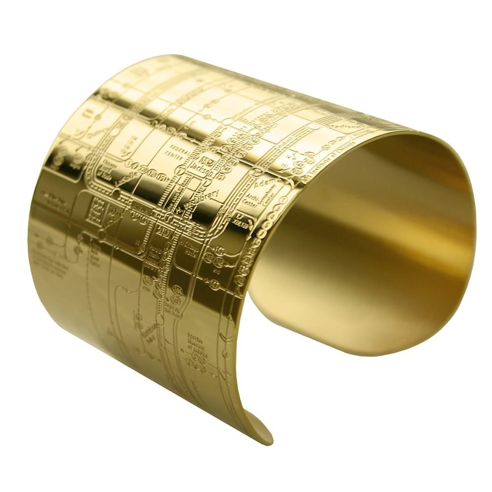 Designhype-travel-inspired-jewelry-Chicago-Metro-Cuff-CTA-licensed-18k-gold_1024x1024