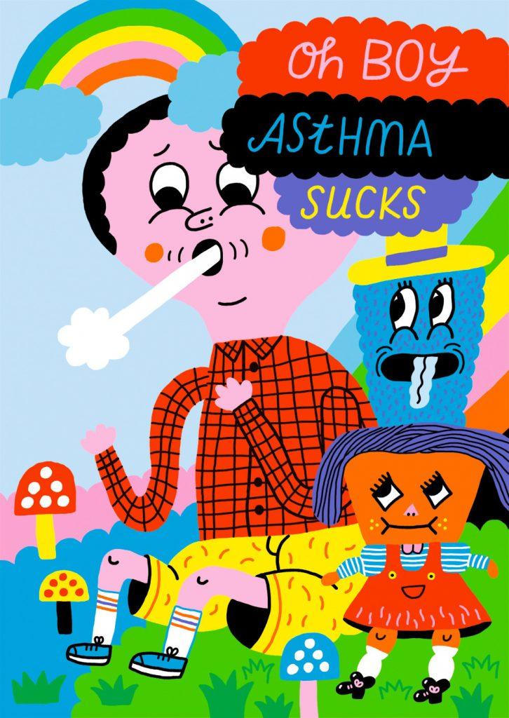 asthma-boy_1000