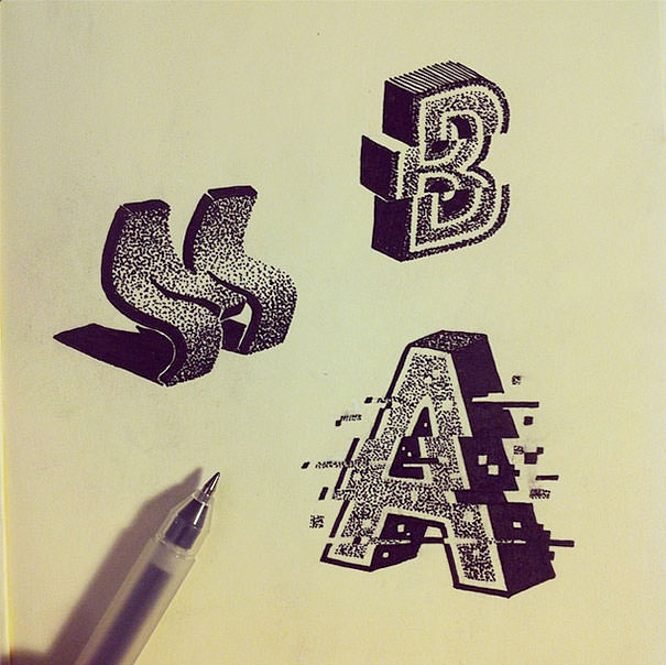 interactive-typography-design-cyril-vouilloz-rylsee-5