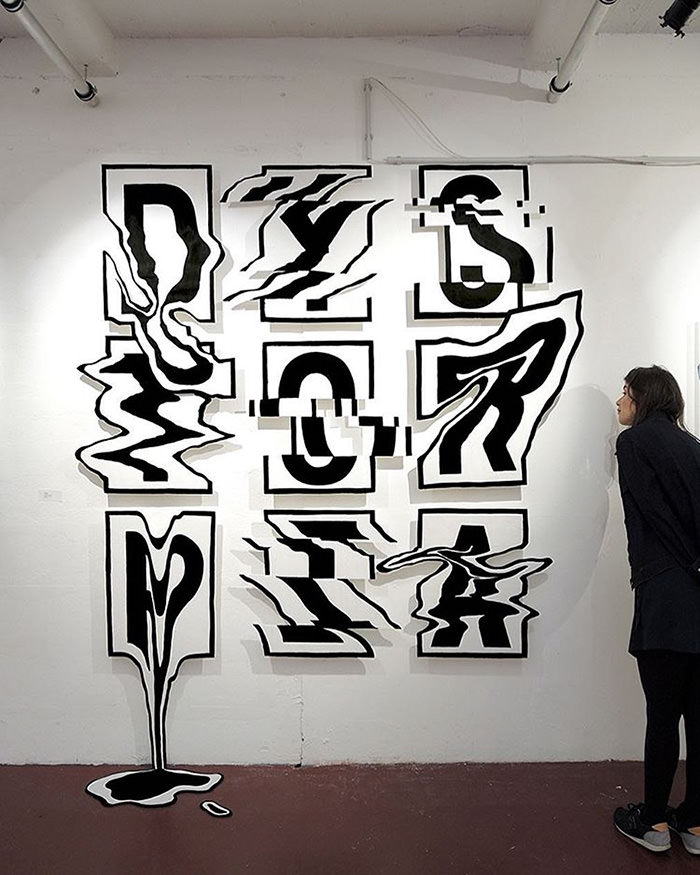 letters-optical-illusions-calligraphy-rylsee-16