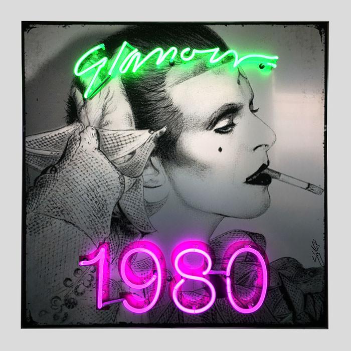 louis-sidoli-neon-artist-bowie-1980